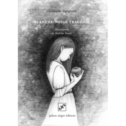 Blanche-Neige tragédie