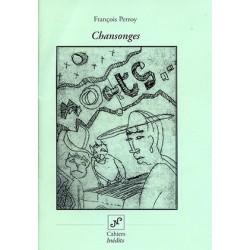 Chansonges